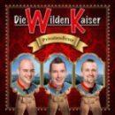 """Die Wilden Kaiser – """"Privataudienz"""""""