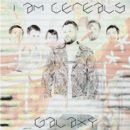 "I AM CEREALS – ""Galaxy"""